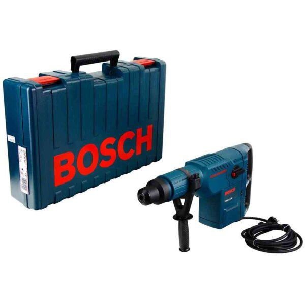Прокат перфоратора Bosch GBH 11 DE Professional в Минске