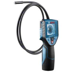 Прокат инспекционной камеры Bosch GIC 120 Professional в Минске