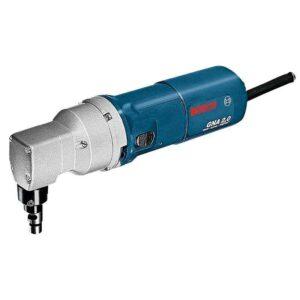 Высечные электрические ножницы Bosch GNA 2