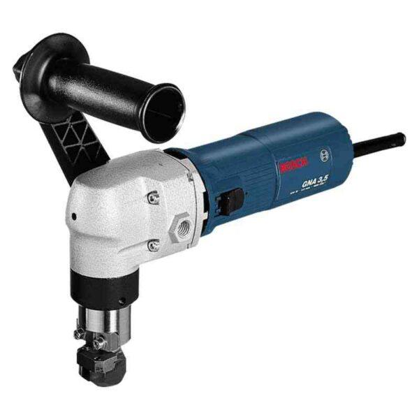Высечные электрические ножницы Bosch GNA 3