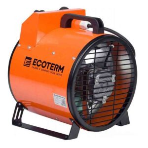 Нагреватели и осушители воздуха