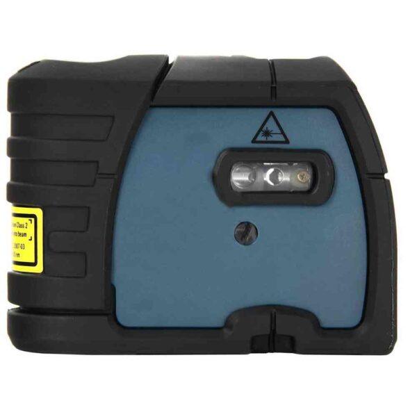Прокат лазерного нивелира Bosch GPL 5 Professional в Минске