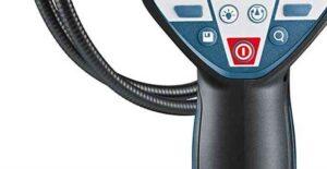 Инспекционная камера Bosch GIC 120 Professional