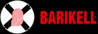 Barikell